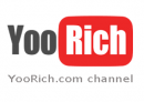 yoorich_channel_minilogo