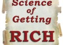 science-of-getting-rich[1]